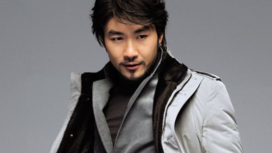 Noh Hong Chul Apologizes for Drunk Driving at a Press Conference for His New Show