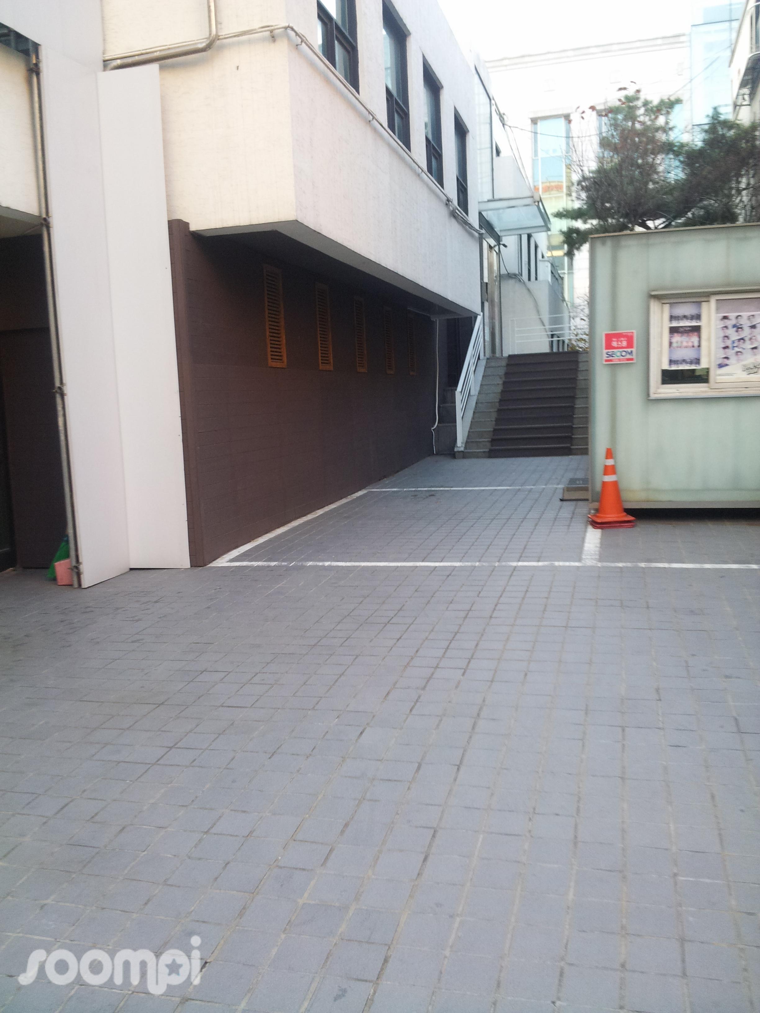 K-Star Road 14