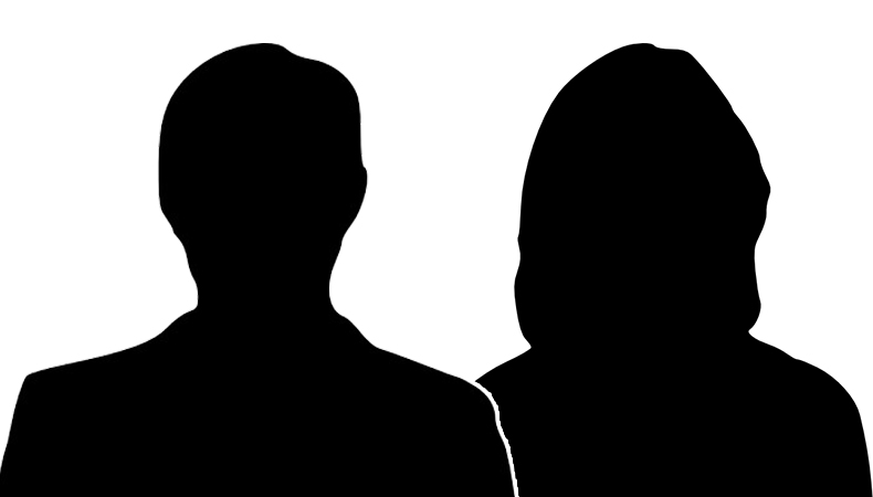Agency Employee Accused Of Assaulting Girl Group Members