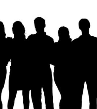 mystery Group Soompi