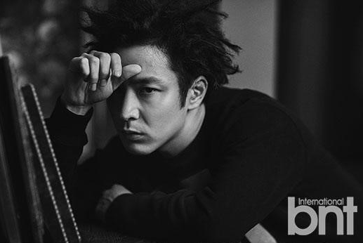 Verbal Jint Talks Money and Music in International bnt Pictorial