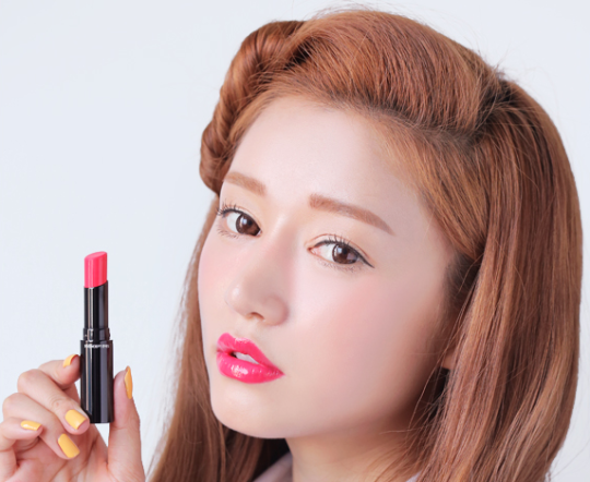 8 Moisturizing Korean Lipsticks You Need to Try | Soompi