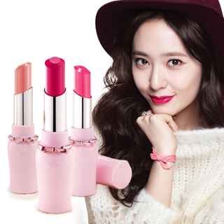 Etude House Dear My Wish Lips Talk