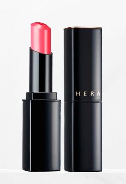Hera Rouge Holic Glow Texture