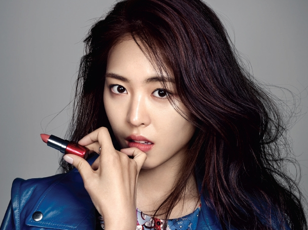 8 Moisturizing Korean Lipsticks You Need to Try