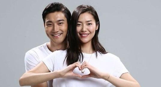 liu wen and choi si won dating