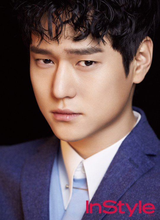 """Go Kyung Po Dishes on Real Personalities of Fellow """"Reply 1988"""" Actors"""