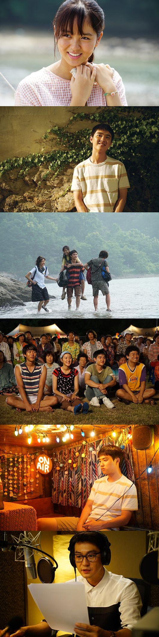 D.O-kim so hyun-movie stills