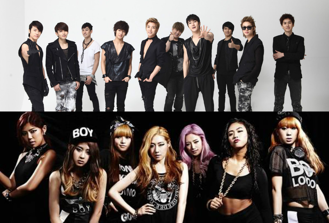10 K-Pop Ballads You Need in Your Life