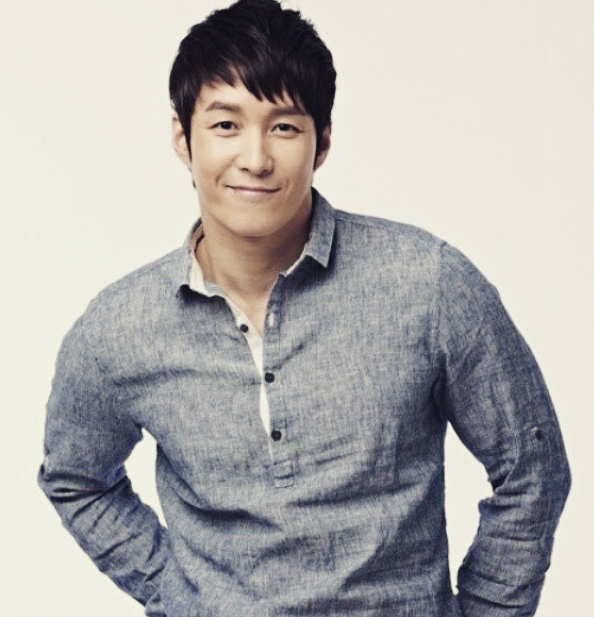 Actor Shim Hyung Tak to Return to the Small Screen in 2016 With New Drama