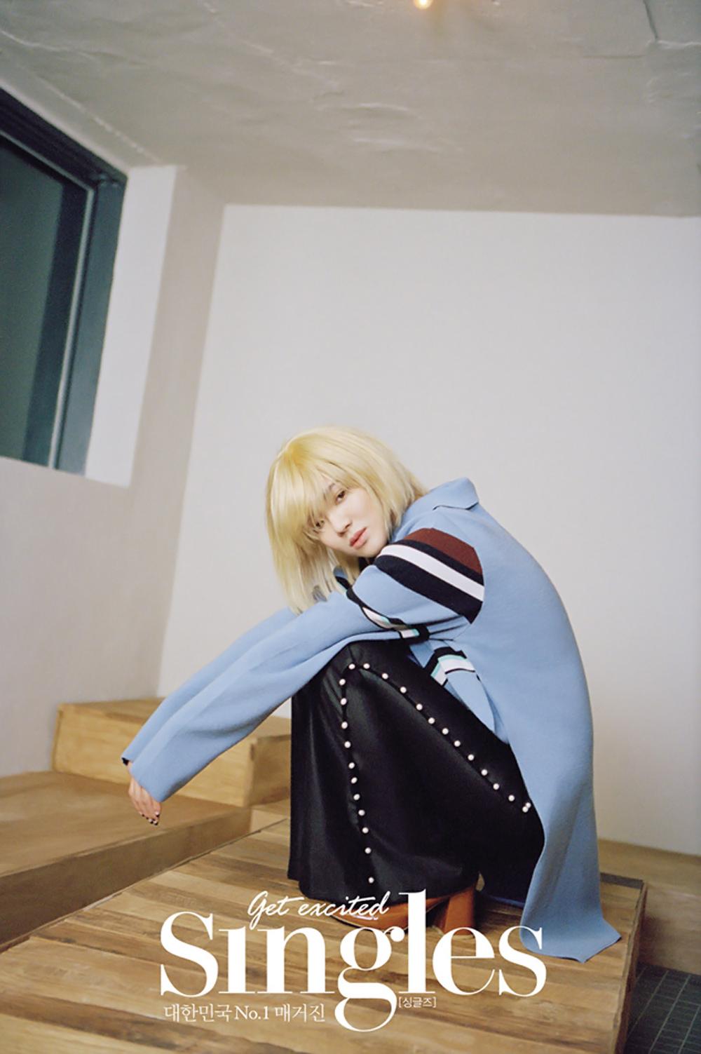 hyoyeon2