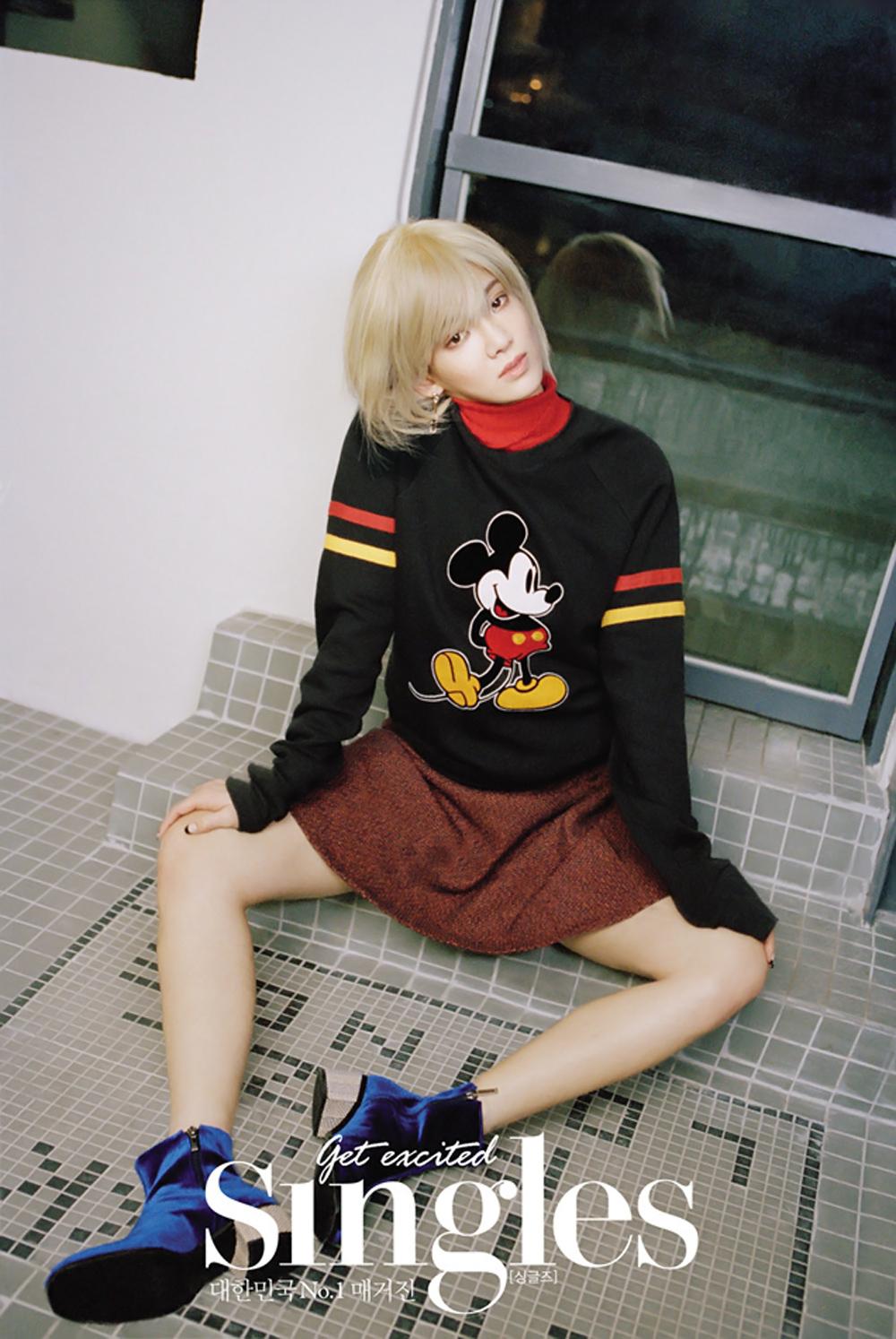 hyoyeon3