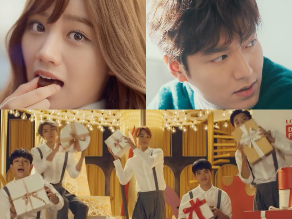 10 December CFs You Need to Watch