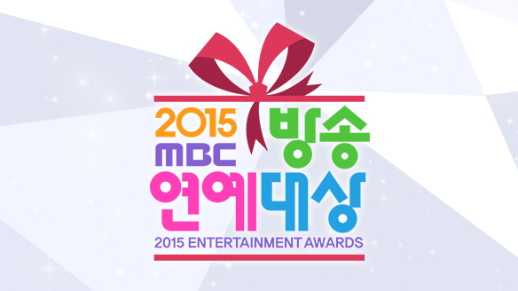 Live Blog – 2015 MBC Entertainment Awards