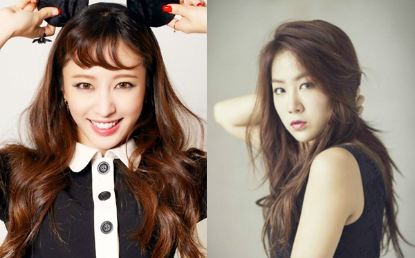 Top 3 Most Wanted Solo Debuts From Female Idols Born in the Year of the Monkey