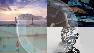 2015 mv 1 second quiz