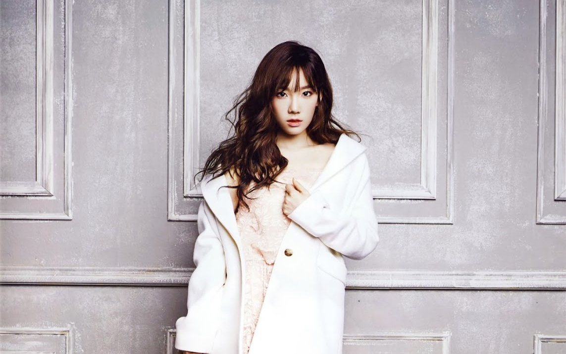 """Taeyeon to Guest on Chinese Version of """"Please Take Care of My Refrigerator"""""""