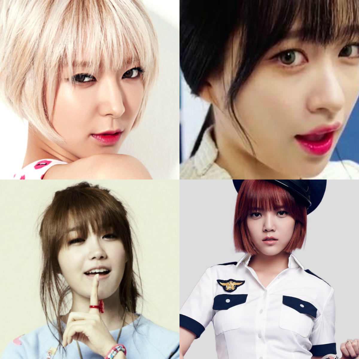 Jimin_Choa_Hani_Eunji