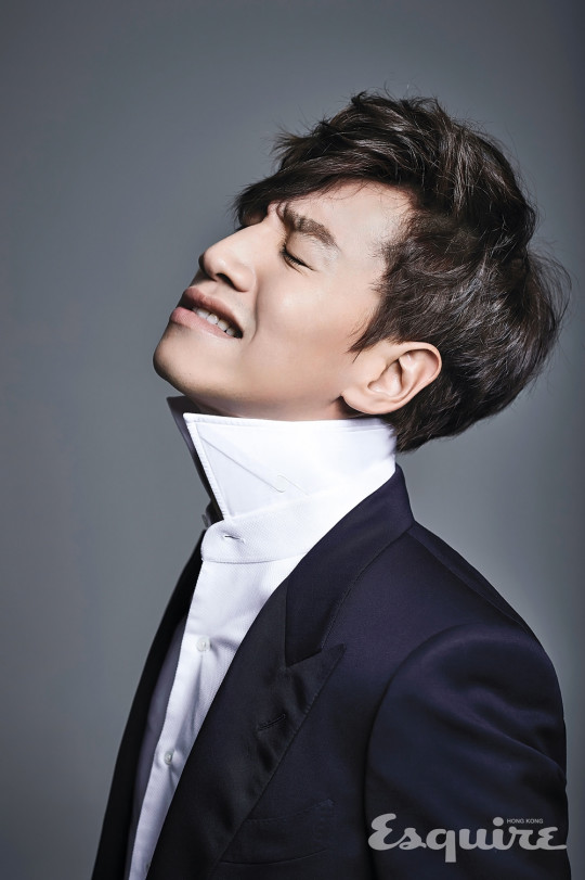 Lee Kwang Soo 2