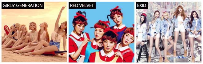 best-girl-group-1