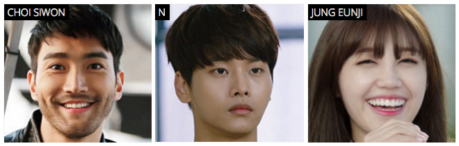 idol-actor-1