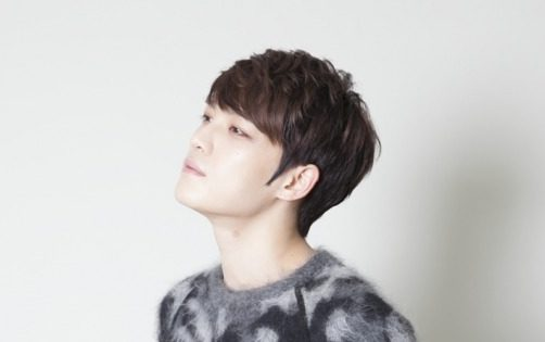JYJ's Kim Jaejoong To Make His Comeback With A Concert Tour