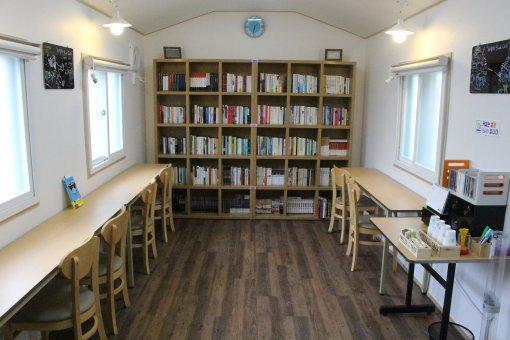 jaejoong book club fancafe