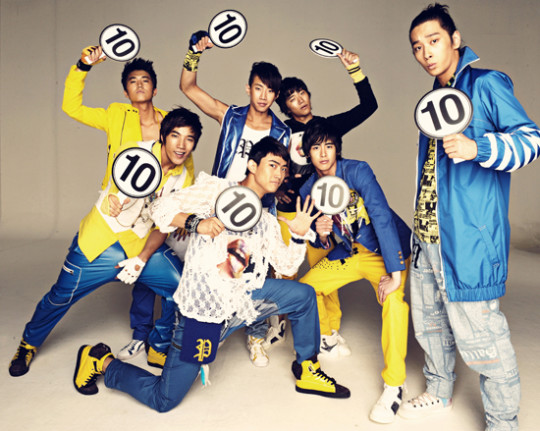 2pm10outof10