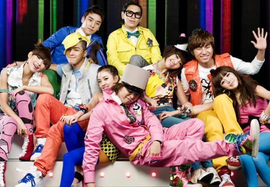 lollipop2ne1