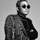 PSY Fulfills Life-Long Dream With Creation Of YG Independent Label