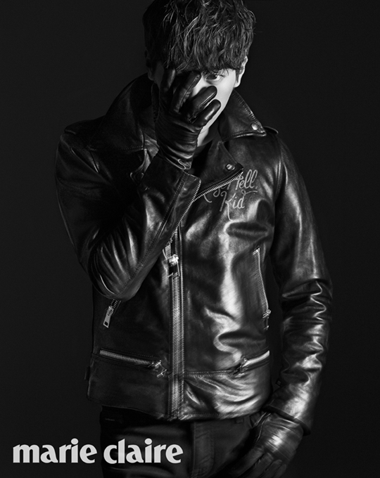 Seo Kang Joon 2