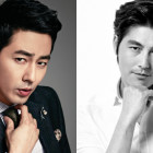 Watch: Jo In Sung And Jung Woo Sung Makes A Lucky Fan's Year With Cutest Fan Service Ever