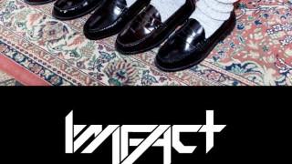 imfact