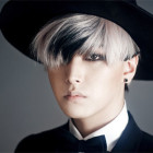 Super Junior's Sungmin Unable To Join SMTOWN Concert Due To Fan Boycott