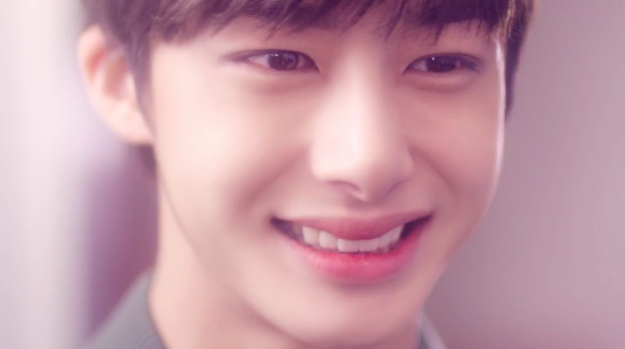 "K.Will and Davichi Release ""You Call It Romance"" MV Starring MONSTA X's Hyungwon and More"