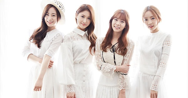 KARA Reportedly Disbanding, Youngji Removes KARA From Her Instagram