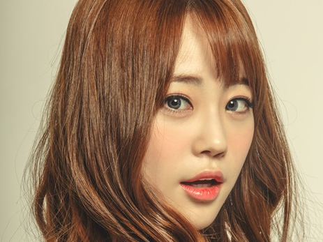 DSP Media Responds to Rumors of KARA's Youngji Going Solo