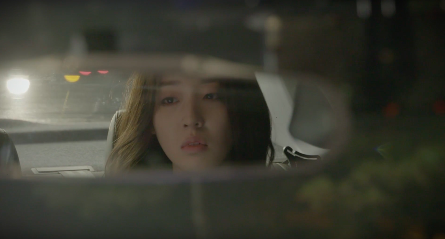 "HIGHGRND Releases Mysterious Clip Titled ""Lip Reading"""