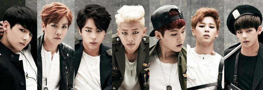 7 K-Pop Fan Meeting Disasters | Soompi