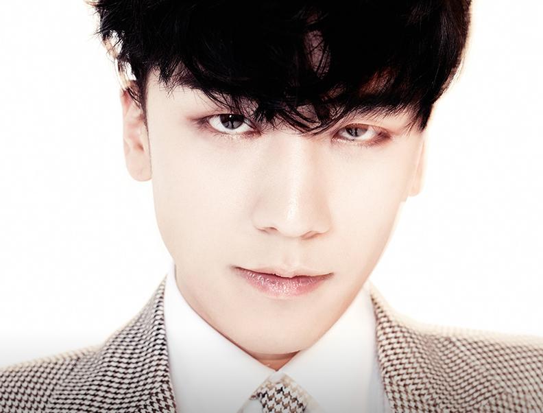 BIGBANG's Seungri Drops Fraud Lawsuit Against Female Singer