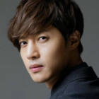 Kim Hyun Joong's Ex-Girlfriend Indicted On Charges Of Fraud And Libel