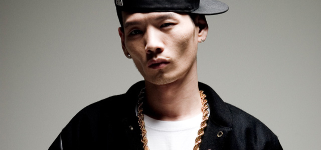 Rapper Masta Wu Leaves YG Entertainment to Establish His own Label