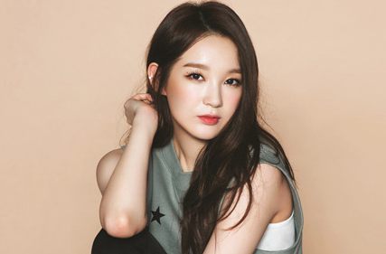 Kang Min Kyung's Father Indicted on Charges of Embezzlement and Fraud