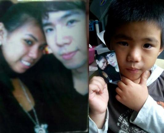 "Blog Reveals Identities of Korean Men Who Have Abandoned ""Kopino"" Children in the Philippines"