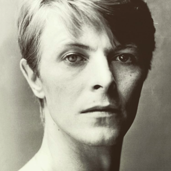Korean Celebrities Mourn the Passing of David Bowie