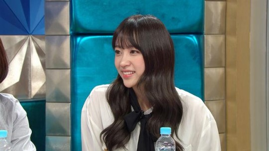 EXID's Hani to Open Up About How She Felt When Her Relationship With Junsu Was Revealed