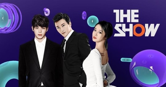 """The Show"" to Return This Month With New MCs"