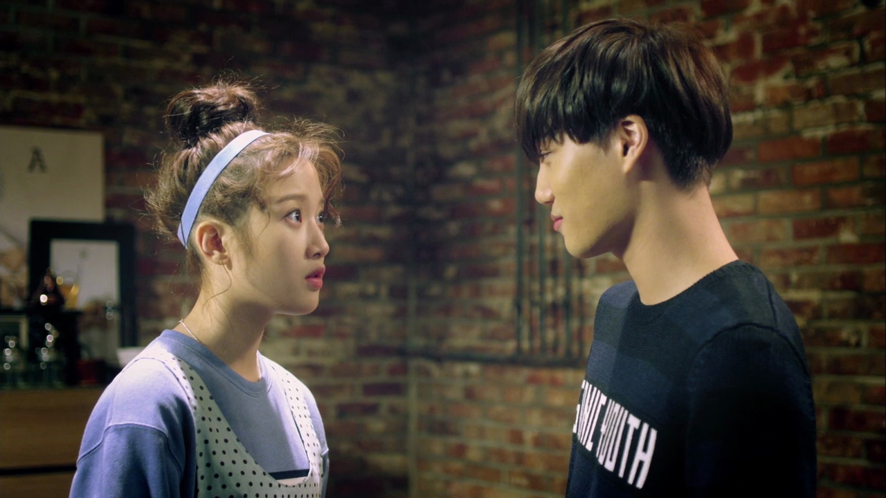 Expectation vs. Reality: Meeting Your K-Pop Idol