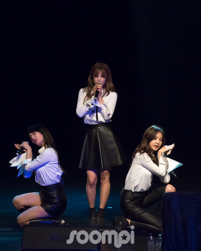 APINK SF - 5K2A3339