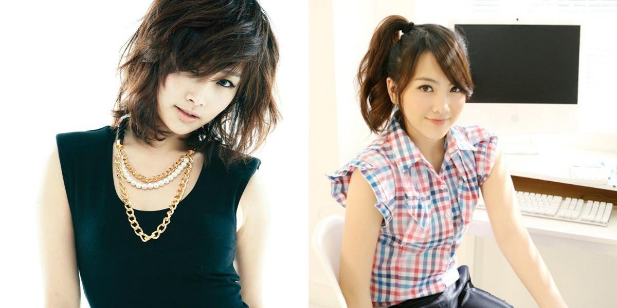 Nicole_Jiyoung